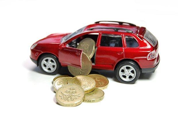 Quanto costa oggi possedere un'auto in Italia?