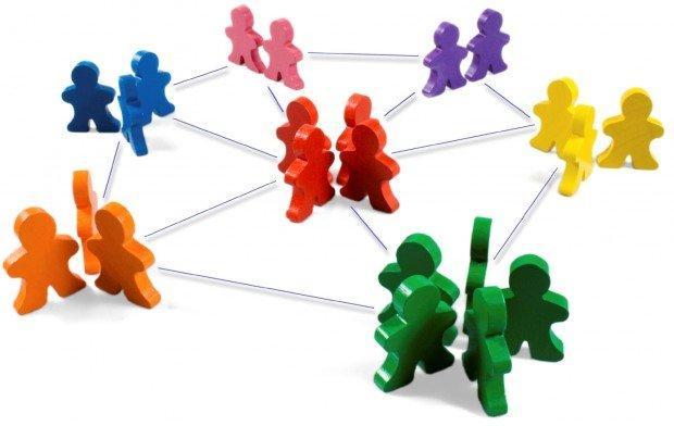 6 consigli per rafforzare le relazioni commerciali