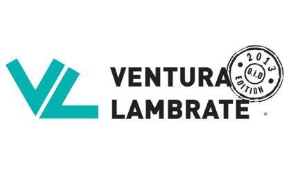 Al Fuori Salone di Milano l'evento Logotel (In)visible Innovation