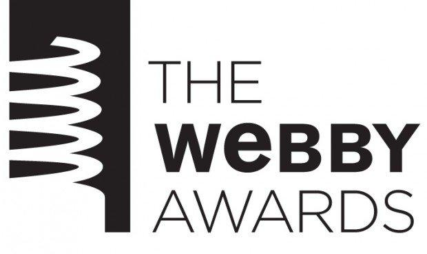 Webby Awards: al via la 17° edizione