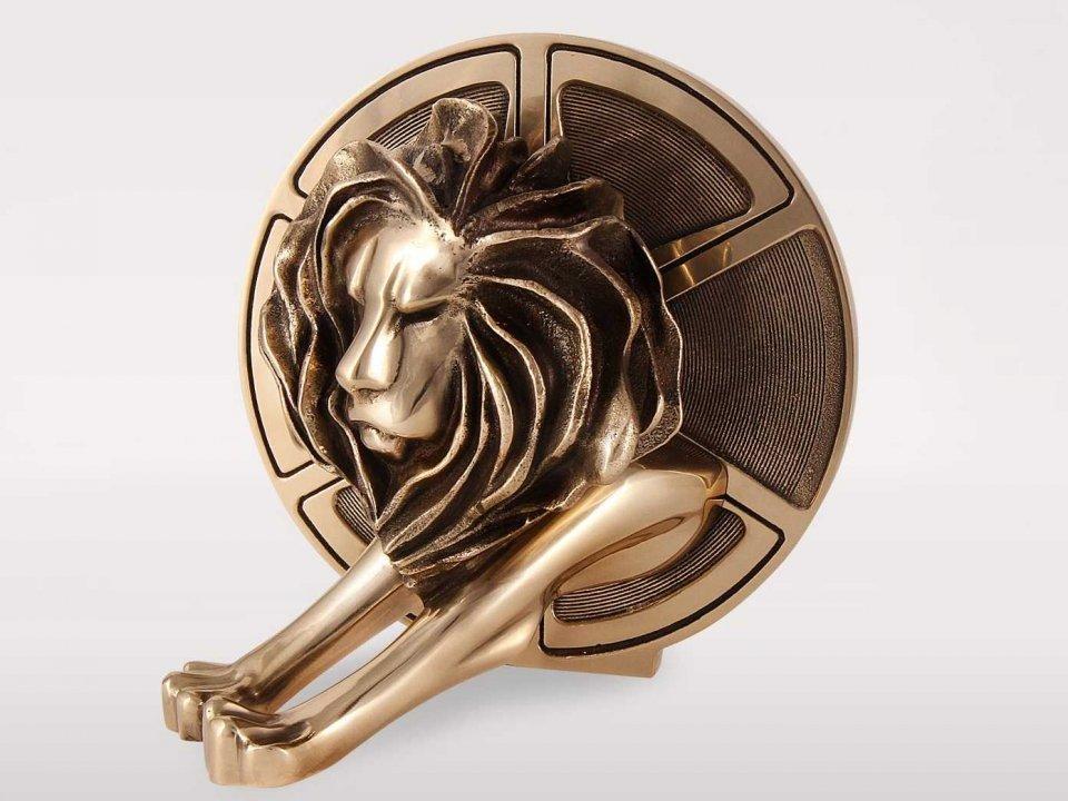 Arriva il Cannes Lions: ecco il programma e la giuria [EVENTO]