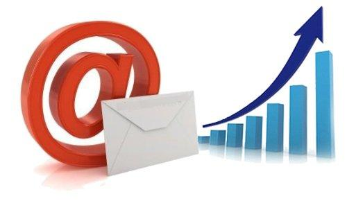 Email marketing: le 10 regole fondamentali