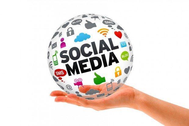 Gli eventi internazionali di social media marketing da non perdere