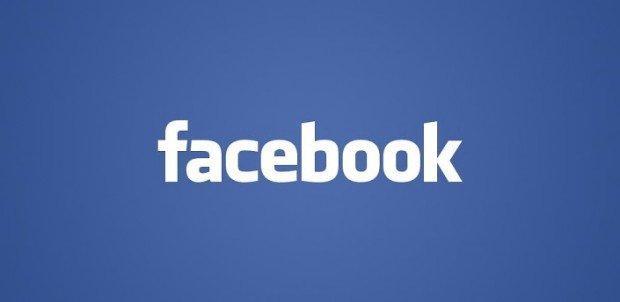 Facebook: chiamate gratuite anche in Italia