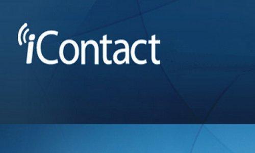 Email Marketing: scopriamo 5 tool per le nostre campagne