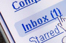 Devo proprio controllare l'email? Scoprilo facendo il test! [INFOGRAFICA]
