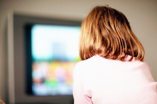 Le inserzioni pubblicitarie televisive sono ancora in crescita