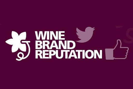 Analisi Netnografica del Vino e web reputation dei principali brand vitivinicoli in Italia