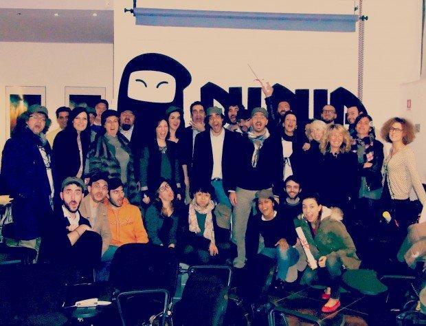 """Milano, 10-11 maggio: Corso in Aula in """"Social Media Marketing (Base + Avanzato)"""""""