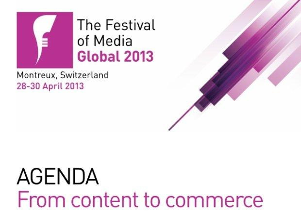 Parte il FOMG 2013: il programma del primo giorno [EVENTO]