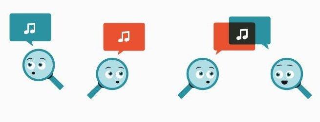 Quag, social search engine