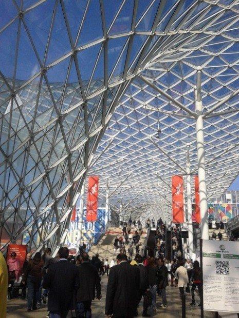 Salone del Mobile e Fuorisalone: un reportage dal design