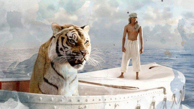 Salviamo la tigre con Instagram