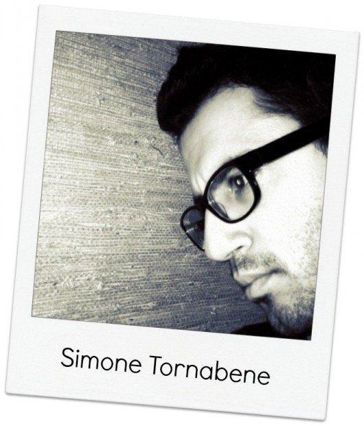 Simone Tornabene