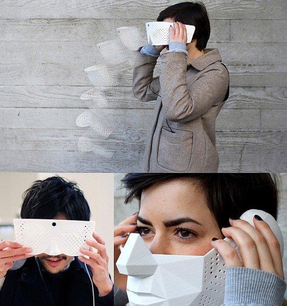 Smartphone e gadget: un aiuto in ogni occasione