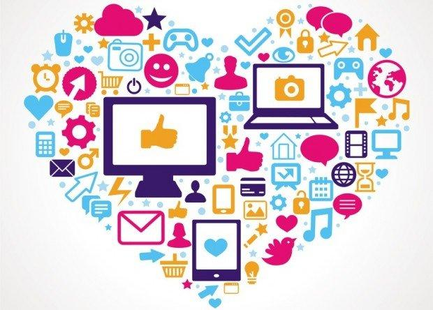 Brand social strategy: come integrare le immagini nel tuo social media marketing