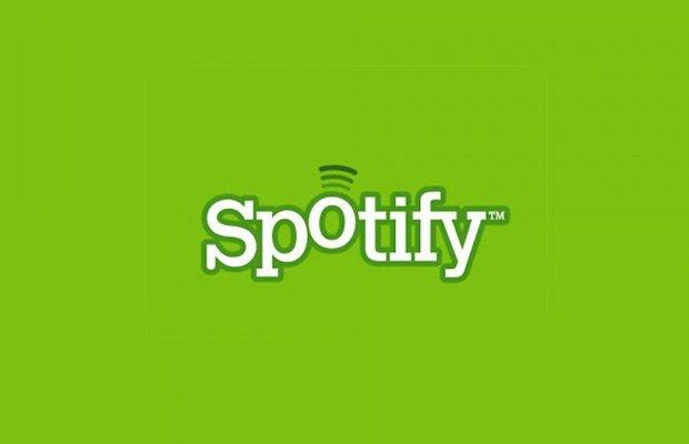 Spotify: quali sono le potenzialità per i brand?