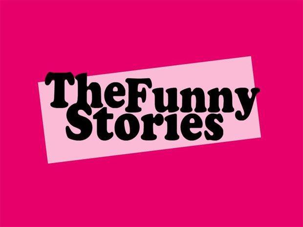 The Funny Stories: le figuracce diventano social [INTERVISTA]