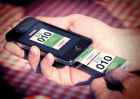 5 utili app per evitare la fila