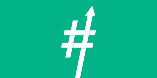 Vine: ecco i trending hashtag