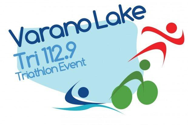 Facebook e sport: il caso Varano Lake Triathlon