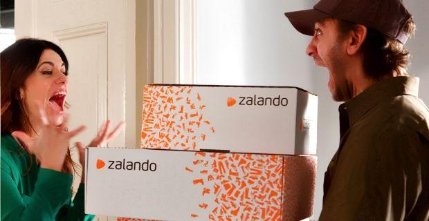 Il caso Zalando: una best practice nell' eCommerce di qualità [INTERVISTA]
