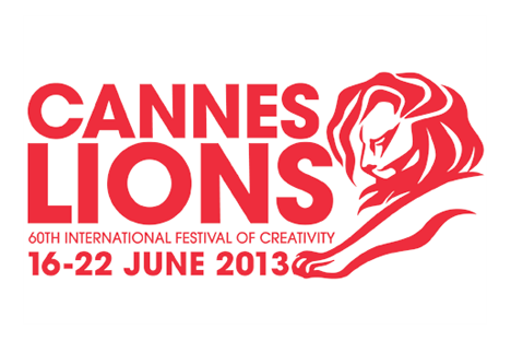 Il Cannes Lions premia Lee Clow con il St. Mark Award