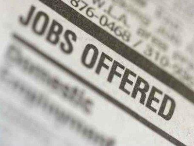 10 annunci per chi cerca lavoro in Italia