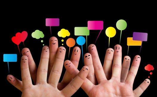 5 consigli utili per rendervi interessanti alla vostra community