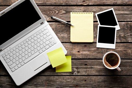 FREE WEBINAR: scopri il nostro Corso Online in SEO, iscriviti alla lezione gratuita!