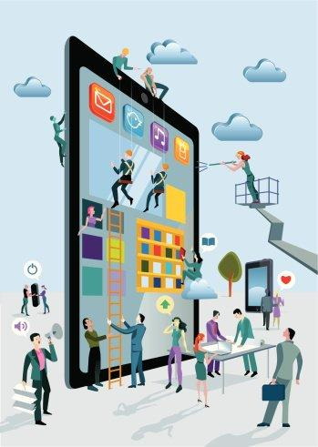 Corso Online in Digital Content Marketing: pianifica strategie di contenuto vincenti!