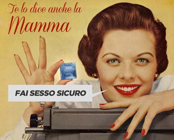 La festa della mamma celebrata dai brand sui social network