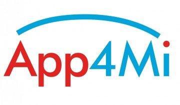 App4Mi incentiva l'uso degli Open Data con formazione e premi