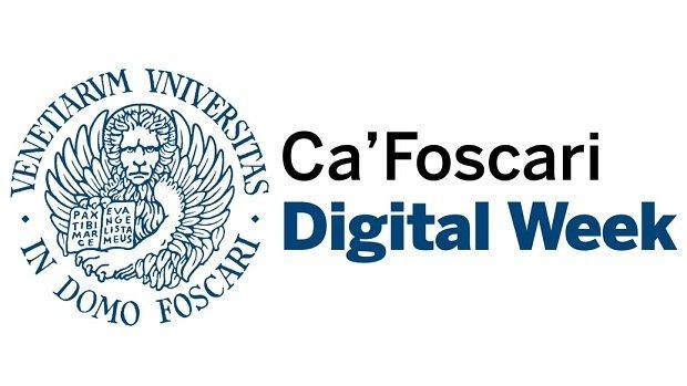 Ca' Foscari Digital Week 2013: secondo appuntamento con l'innovazione