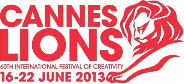 Cannes Lions 2013: i seminari saranno in live streaming