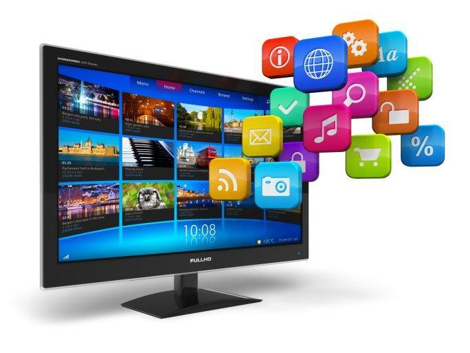 Cos'è una Smart Tv e quali sono le caratteristiche principali