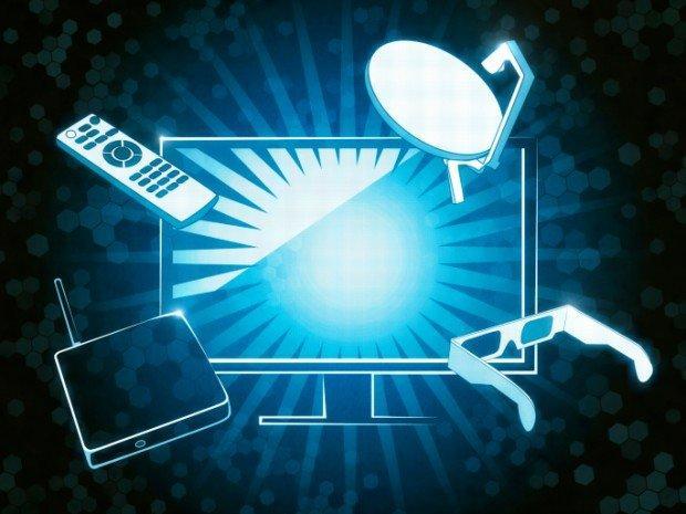 Le caratteristiche delle Smart Tv