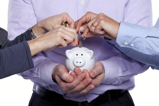 Crowdfunding: arriva la bozza di regolamento della Consob