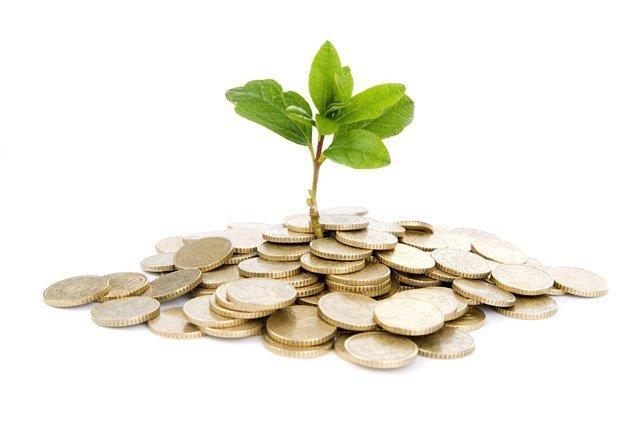 Crowdfunding arriva la bozza di regolamento della Consob