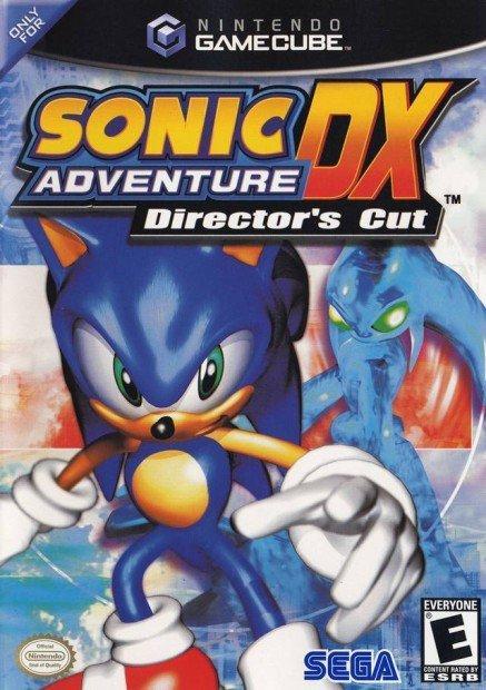 Esclusiva partnership tra Nintendo e Sega per SONIC su Wii U e 3DS
