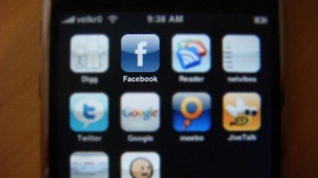 5 suggerimenti per la sicurezza su Facebook mobile