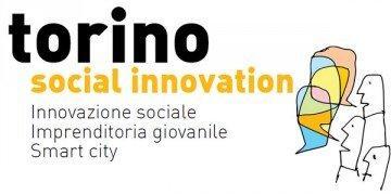 Fare impresa con la Social Innovation: finanziamenti e progetti