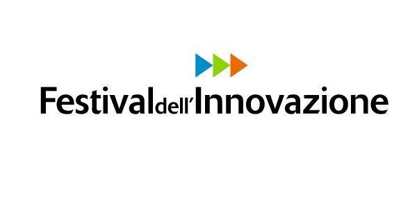 Festival dell'Innovazione: laboratorio di progettazione e ricerca