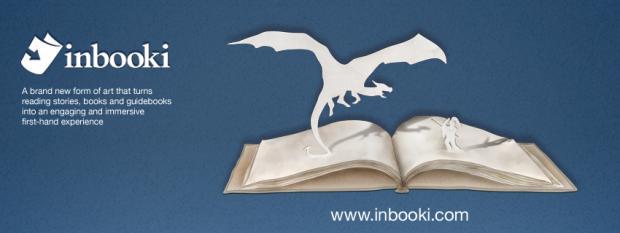 Inbooki_evoluzione_digitale_delle_storie_a_bivi_intervista