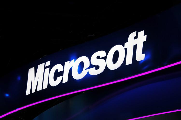 La crescita dell'industria videoludica secondo Microsoft [INFOGRAFICA]
