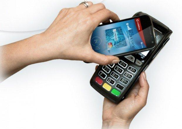 Pagare con lo smartphone? Ora si può, grazie all'NFC con Mediolanum Mobile Pay