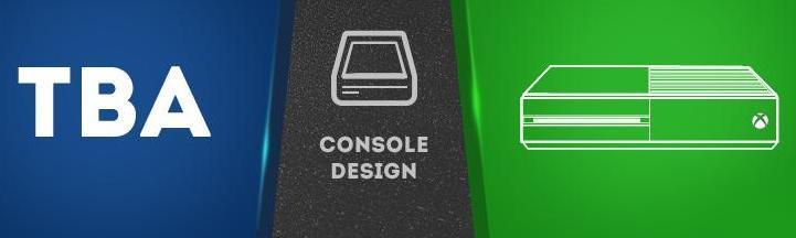 Battaglia tra console: PlayStation 4 contro Xbox One