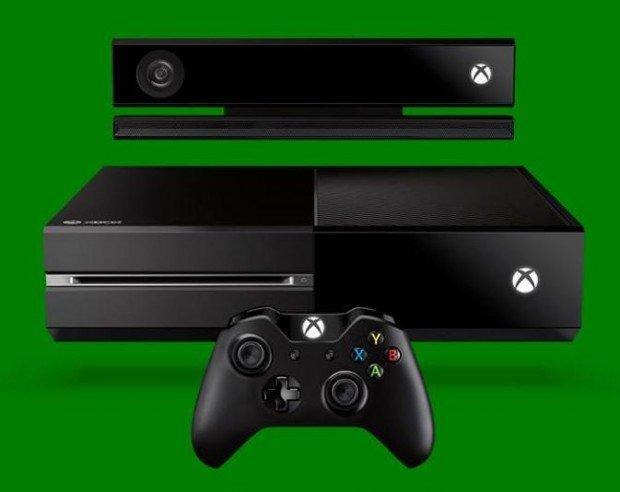 Xbox One: rivelata la nuova gaming console di Microsoft