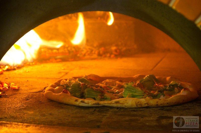 Associazione Vera Pizza Napoletana: comunicare il food nell'era digitale [INTERVISTA]