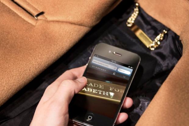 Come usare le tecnologie indossabili per rafforzare la brand experience